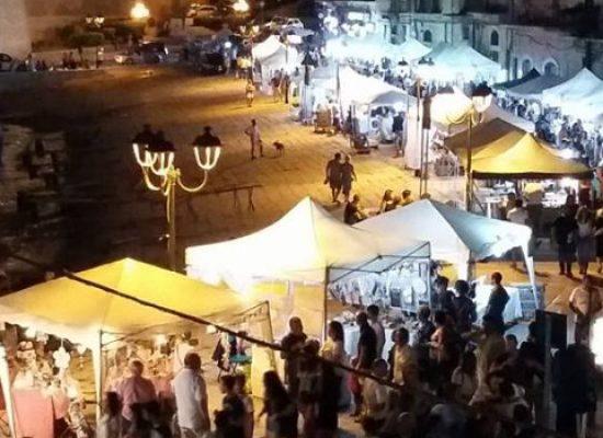 """""""Creatività in Porto"""" torna ad animare il waterfront, domenica 10 settembre"""
