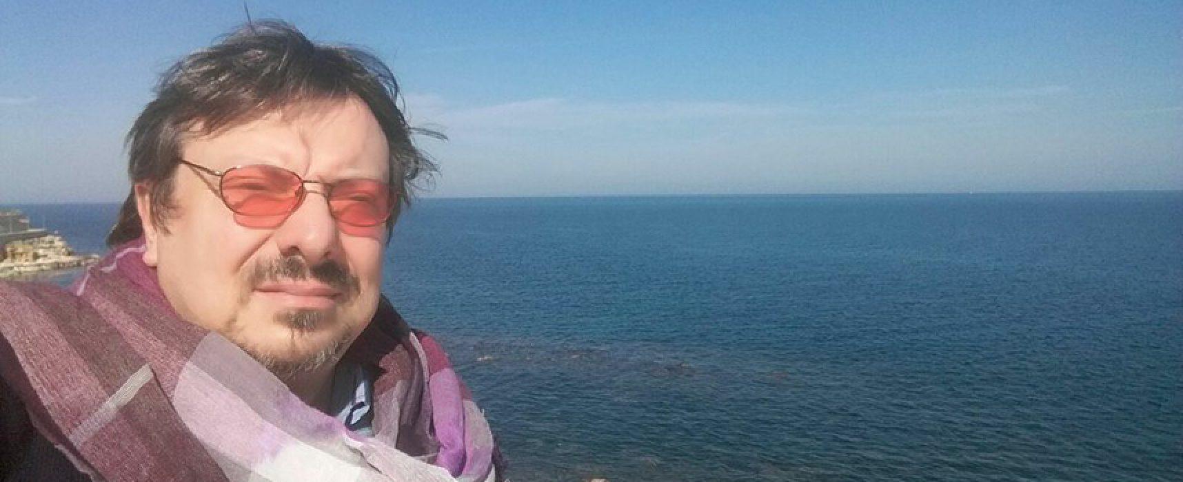 """Comuni Ricicloni, Legambiente Bisceglie: """"Premio ai cittadini, non all'amministrazione. Vigileremo"""""""