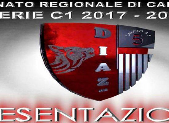 Diaz-Futsal Brindisi 1-1 / VIDEO HIGHLIGHTS