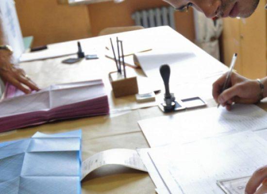 Revisione liste elettorali: ancora possibile prendere visione delle variazioni