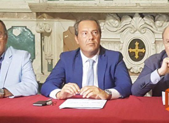 """Chiesto commissariamento Pd o dimissioni Angarano e Rigante, Spina: """"Trasversalismi devono finire"""""""