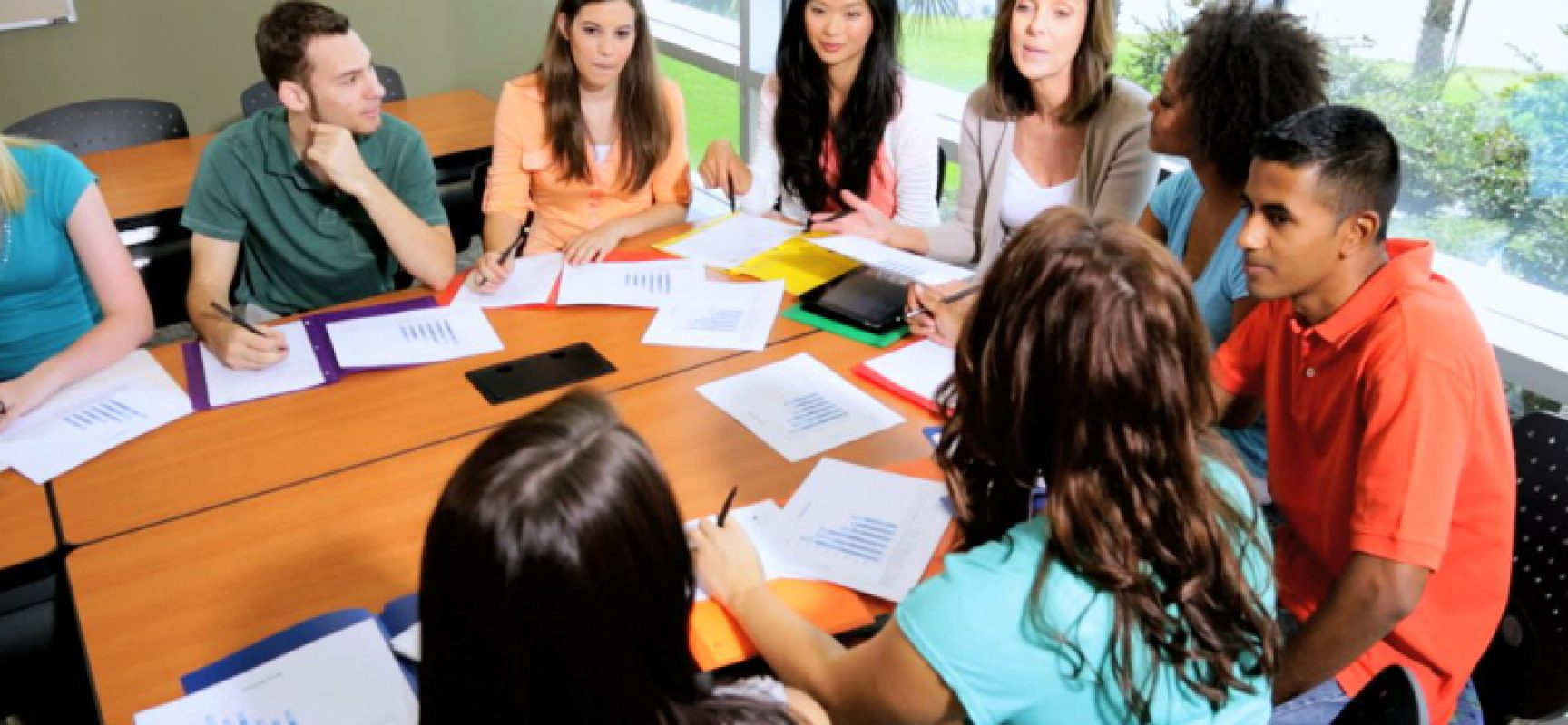 Festa della Scuola, il Rotary club di Bisceglie premia gli alunni più meritevoli
