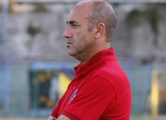 """Bisceglie-Juve Stabia, Zavettieri: """"Siamo stati bravi ad essere ordinati in campo"""""""