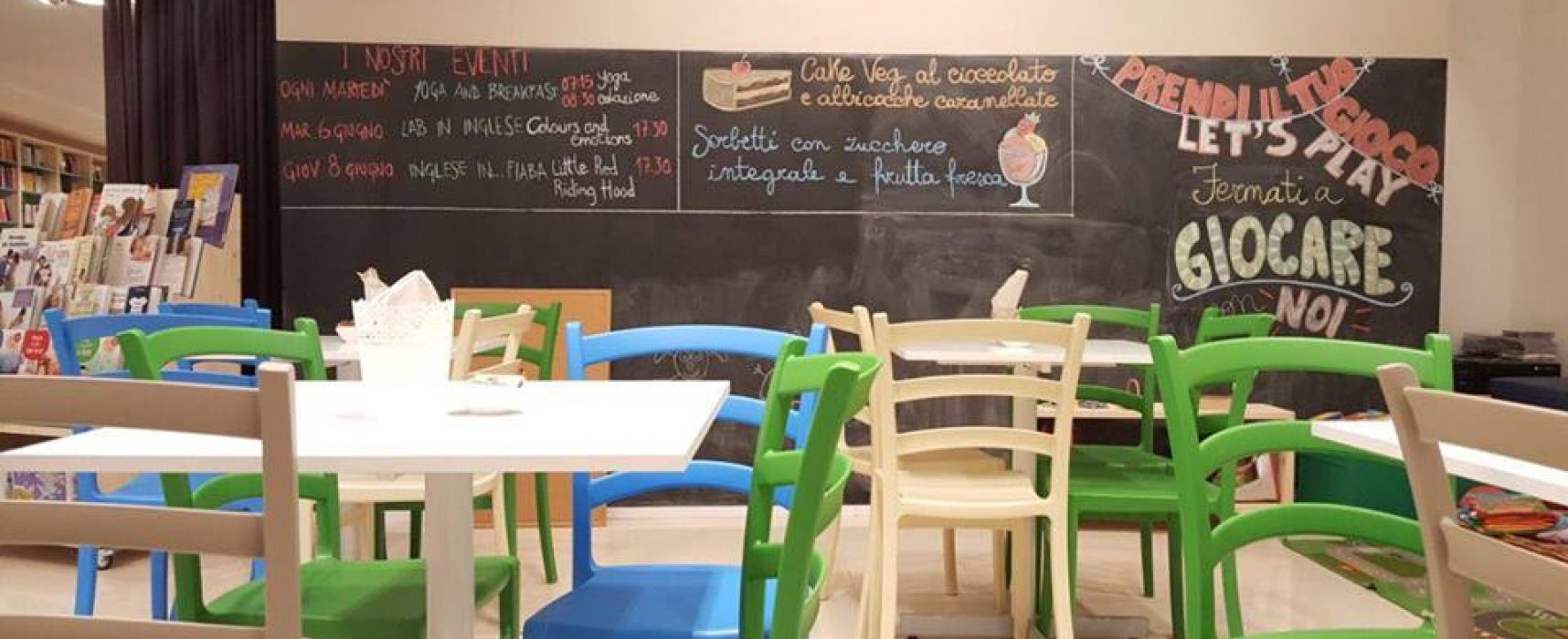 """Si ritorna a """"Scuola di Salute"""" con Massimo Valente, oggi primo appuntamento"""
