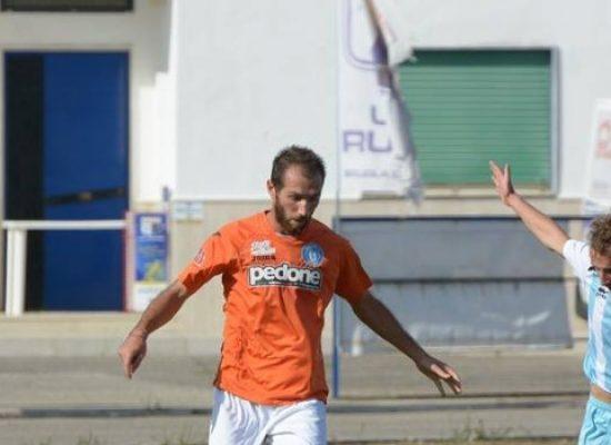Unione Calcio, a Gallipoli arriva il quarto kappao