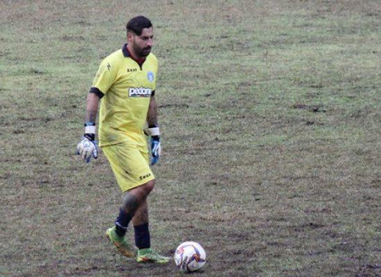 Unione Calcio, prezioso pareggio con il Fasano/ FOTOGALLERY