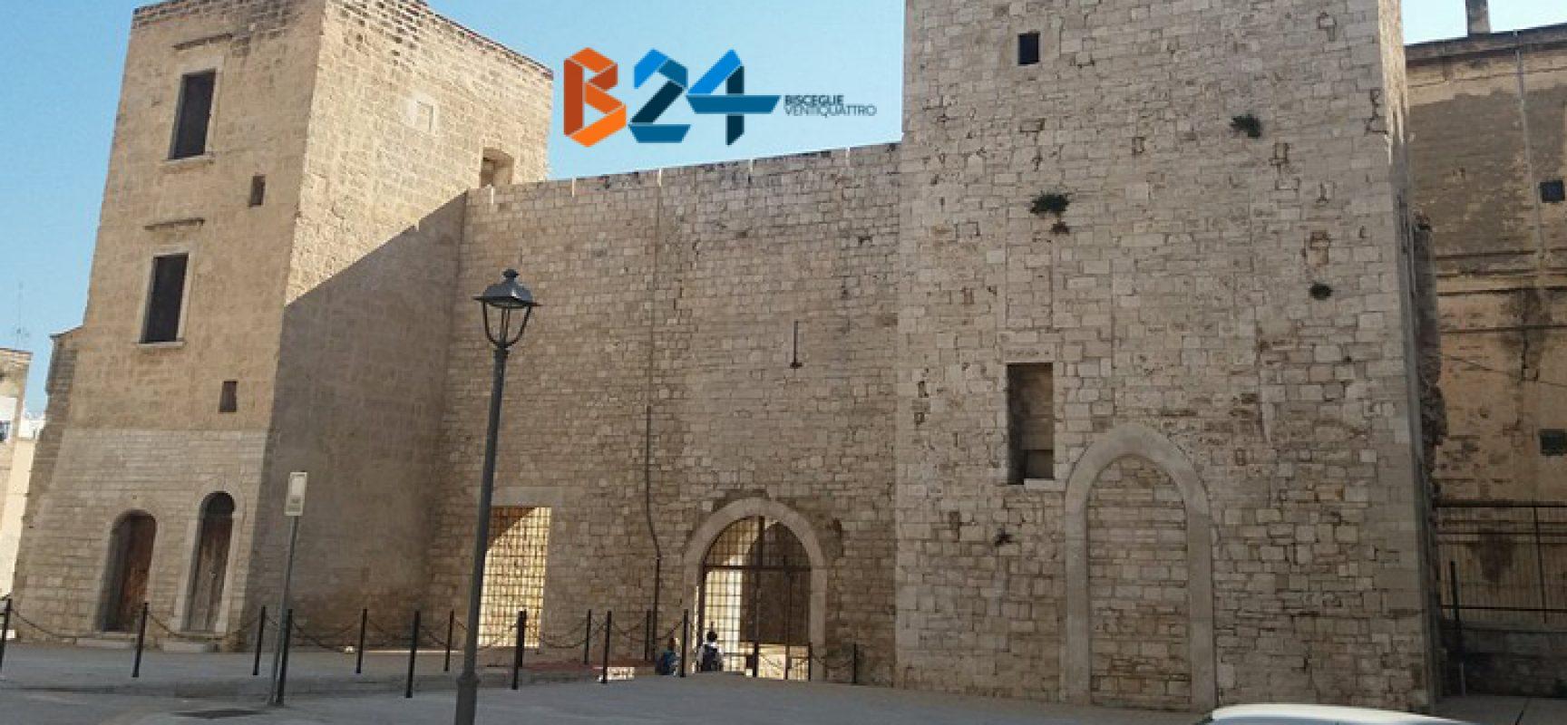 Variazione orari di accesso Ztl in piazza Castello