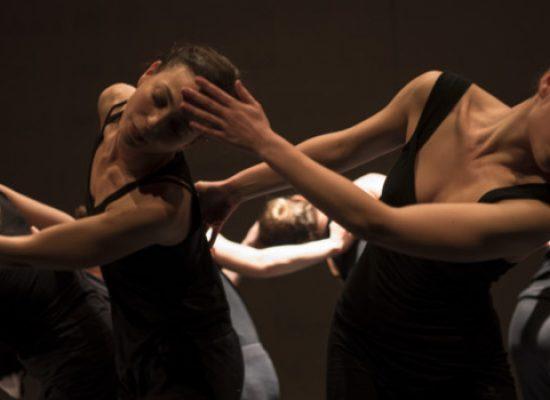 Libero Corpo: selezioni per il percorso di formazione coreutica professionale