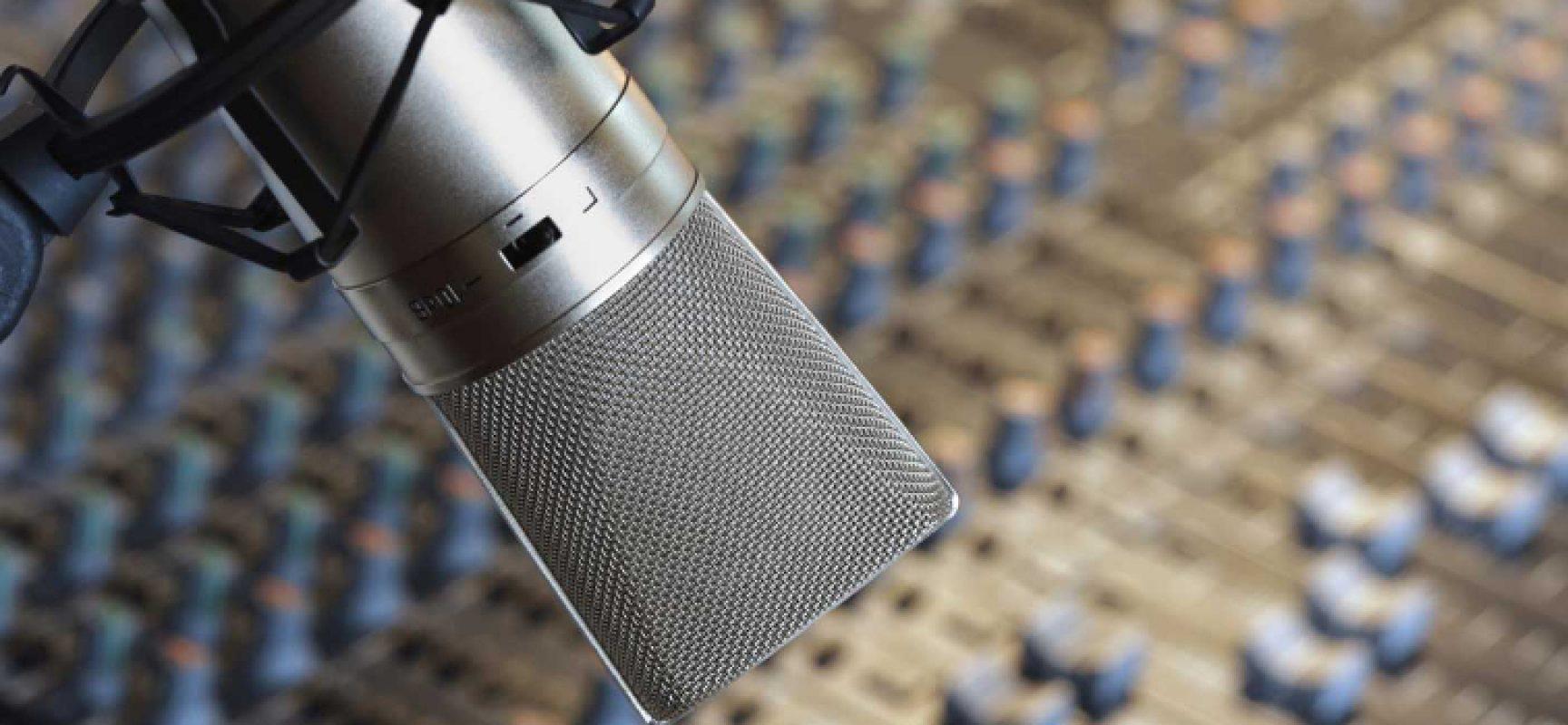 """Riparte oggi il programma radiofonico """"Cosa Succede in Città"""" su Radio Centro"""