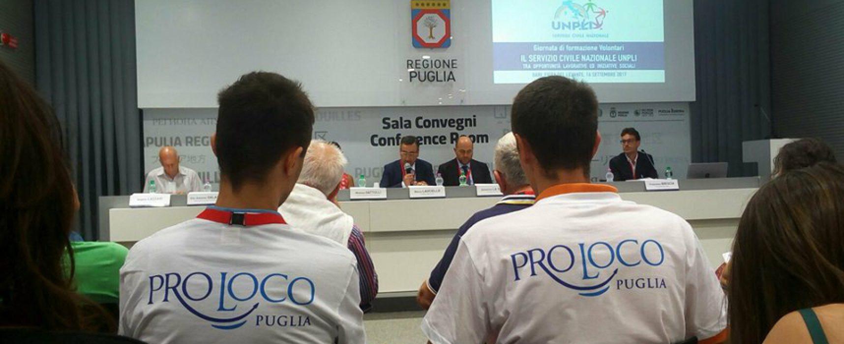 Pro Loco e Unicef in Largo san Francesco con le orchidee della solidarietà / DETTAGLI