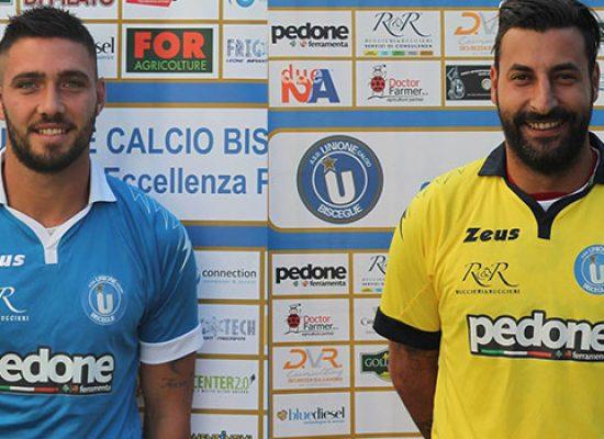 """Unione Calcio protagonista a Striscia la Notizia nella rubrica """"Striscia lo striscione"""""""