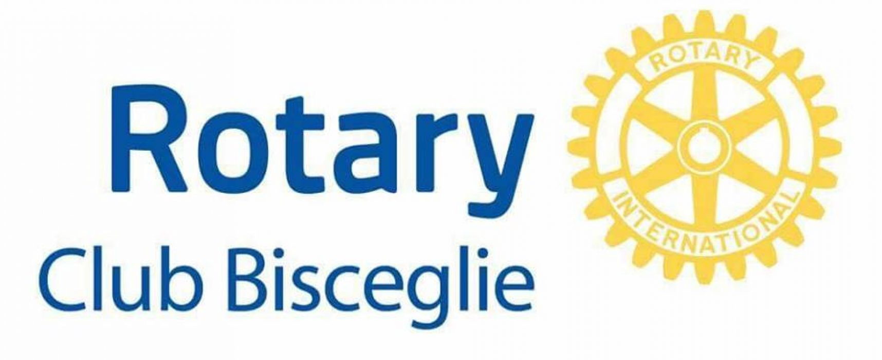 Rotary Club Bisceglie, ecco il calendario degli eventi di novembre