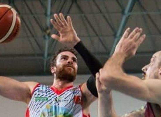 Basket, la Di Pinto Panifici rispetta il pronostico contro Perugia