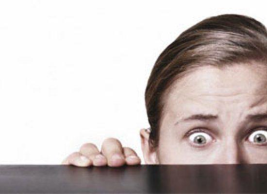 """Ansia e attacchi di panico al centro del convengo """"Mente, Corpo e Sindrome Ansiosa: l'equilibrio inverso"""""""