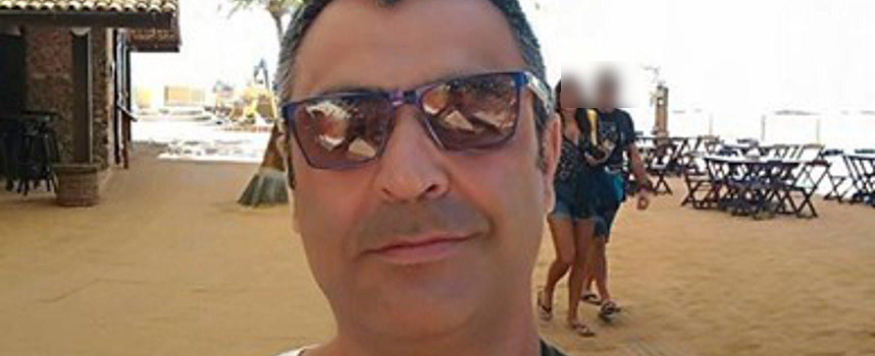 È morto Mario Simone, l'ex carabiniere aggredito brutalmente in Brasile