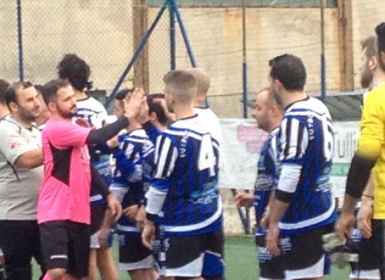 Calcio a 5, Serie C2: scatta l'ora della derby tra Nettuno e Futbol Cinco