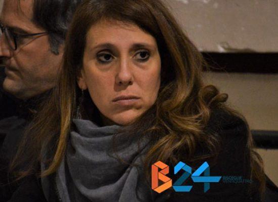 """Dopo Angarano anche Rigante lascia gruppo consiliare Pd, """"Rischio di immobilismo nel partito"""""""