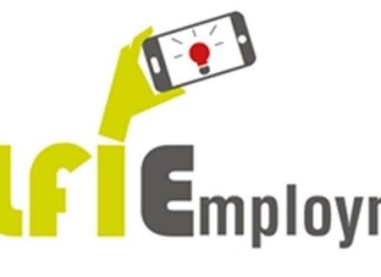 """Lavoro, """"Selfiemployment"""" sbarca a Bisceglie: finanziamenti fino a 25mila euro per i giovani"""
