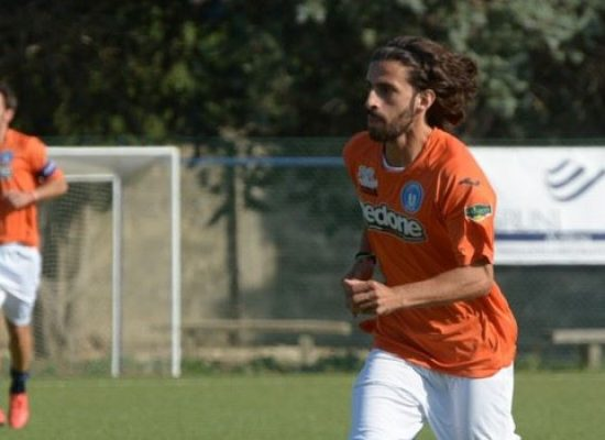 Unione Calcio alle prese con la difficile sfida al Casarano