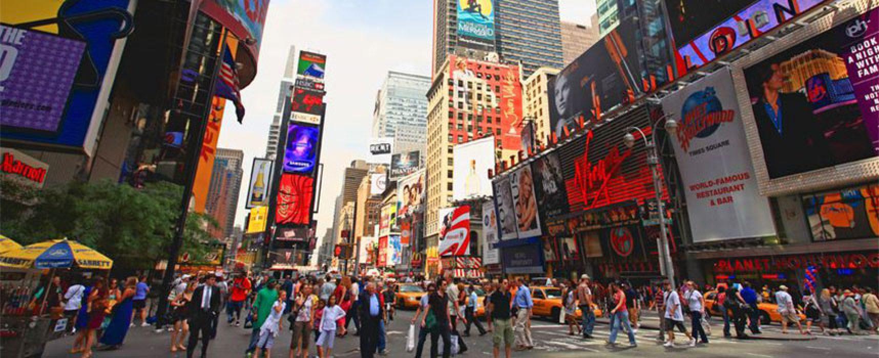 """""""A Proposito di Viaggi"""": tre grandi offerte per le tue vacanze a dicembre"""