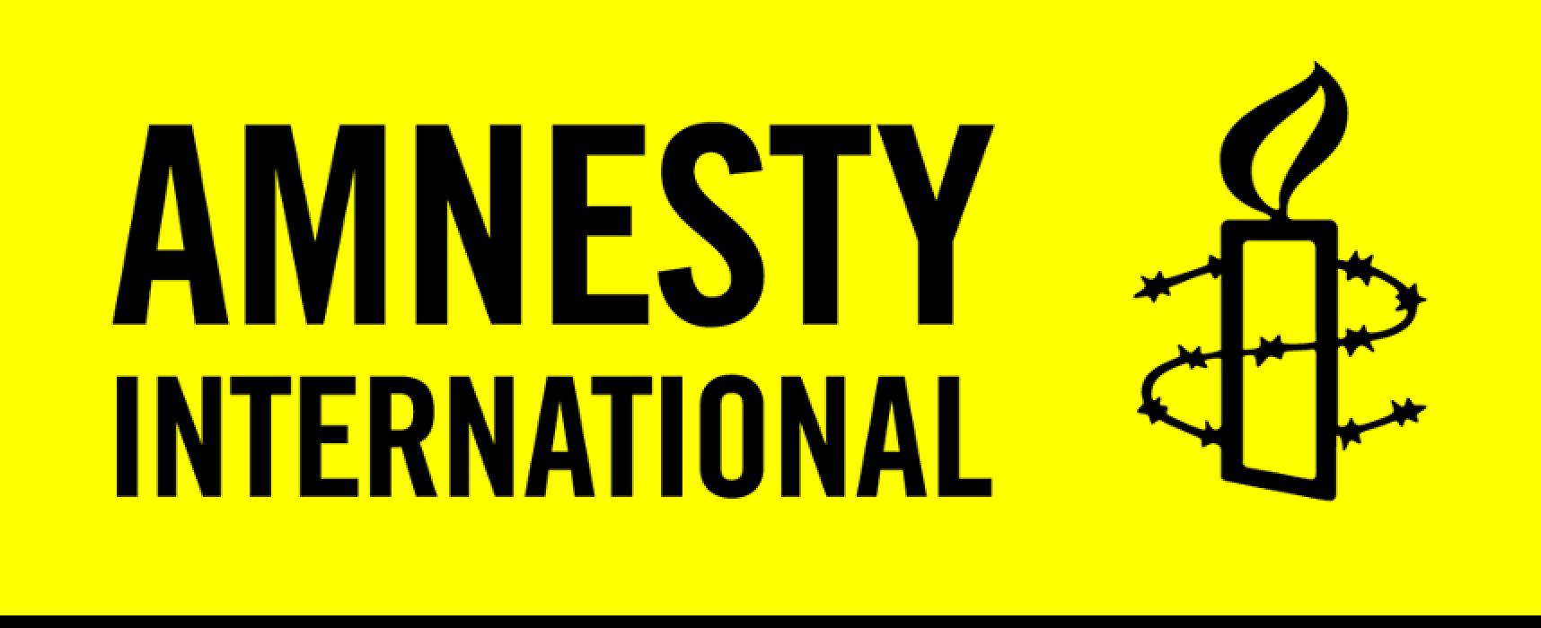 """""""Art for Rights"""", ancora pochi giorni per partecipare al contest artistico di Amnesty Bisceglie"""
