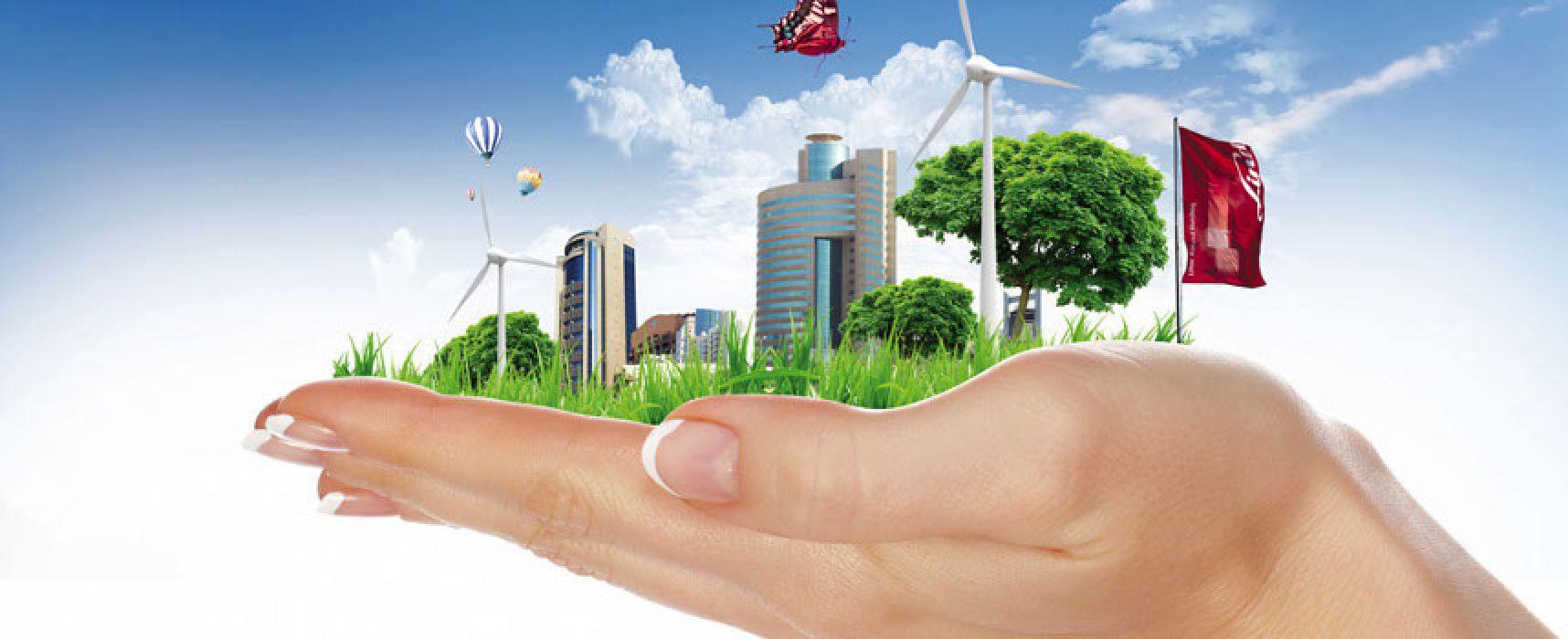 """""""Città come famiglia"""", il 23 novembre la presentazione del bilancio sociale del Comune"""