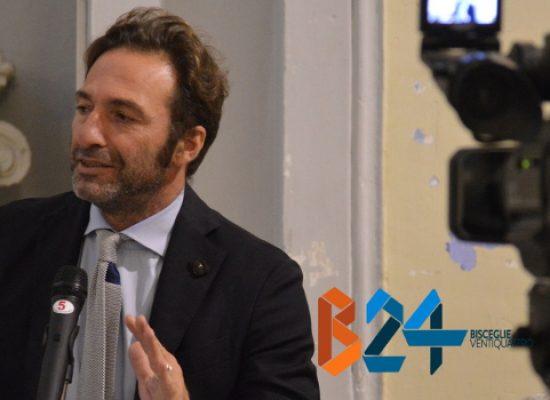 """Revoca 82 licenziamenti Cdp, Casella: """"Grazie all'impegno del sindacato"""""""