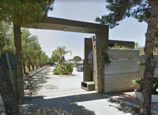 Serata da discoteca senza autorizzazioni, sequestro al Centro turistico Mastrogiacomo