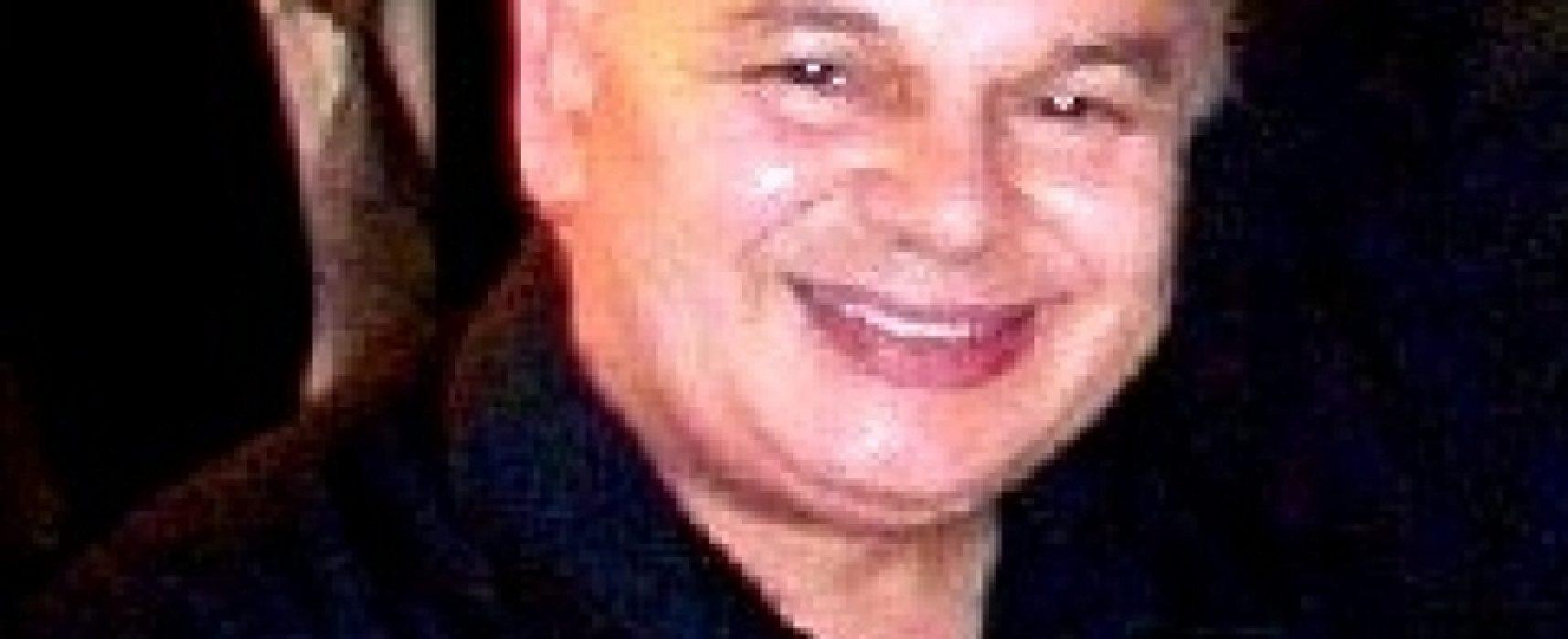 Incontro e celebrazione per ricordare il decimo anniversario della morte di don Pierino Arcieri