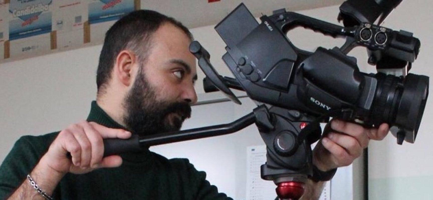 """Casting """"Sole Nero"""", si cercano attori e comparse per corto di Michele Caricola"""