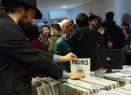 Mancano pochi giorni alla quarta edizione dell'Apulia Hi-Fi Show, presentata la lista degli espositori