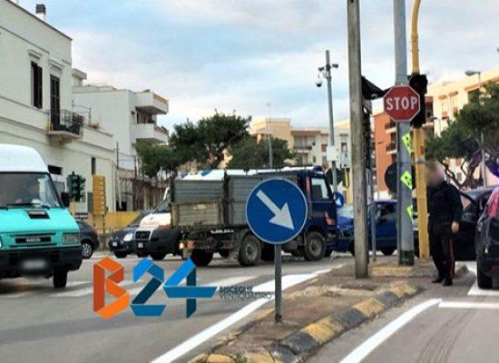 """Cittadini a 5 stelle in MoVimento su questione semafori, """"Come è possibile gestirli in questo modo?"""""""