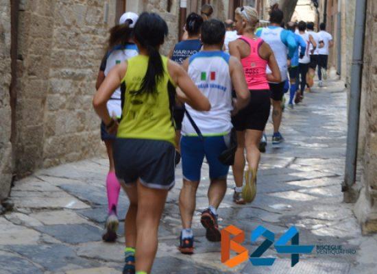 Torna la Maratona delle Cattedrali, tutti i dettagli della quarta edizione