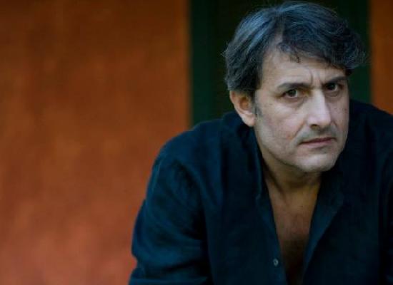 """""""Che cinema la vita"""", Massimiliano Buzzanca ospite del Mondadori Bookstore"""