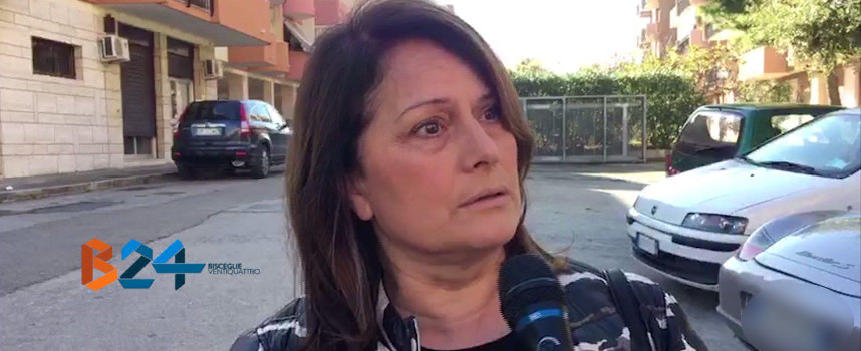Carabiniere aggredito in Brasile, l'appello della sorella da Bisceglie / VIDEO