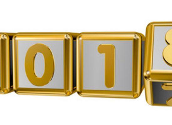 Un anno di news: Bisceglie24 vi racconta le notizie più importanti del 2017