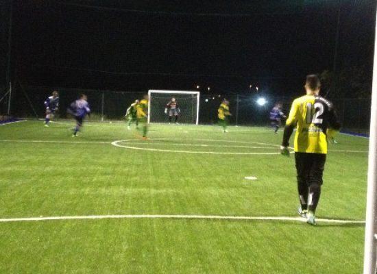 Futsal serie C2: il Nettuno perde la vetta, Futbol Cinco sempre più in crisi / CLASSIFICA