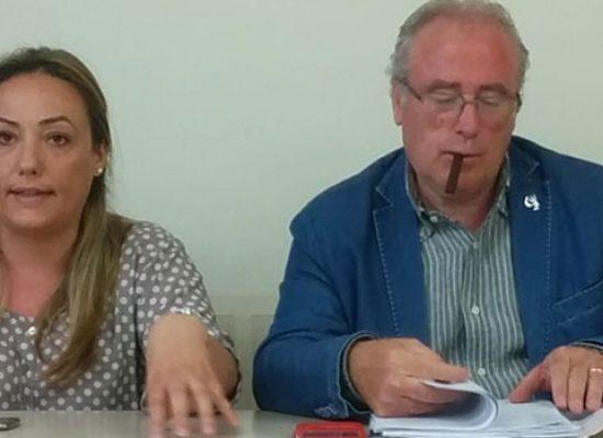 Accordo Assocall-Cgil Bat su call center: dal 2018 previsti 100 euro in più al mese per i collaboratori
