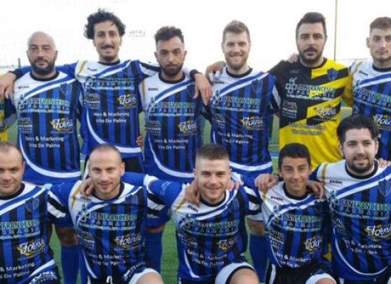 Calcio a 5, serie C2: il Futbol Cinco si aggiudica il derby con il Nettuno / CLASSIFICA