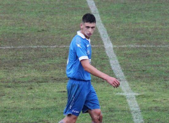 Unione Calcio Bisceglie – Atletico Aradeo 4-0 / HIGHLIGHTS