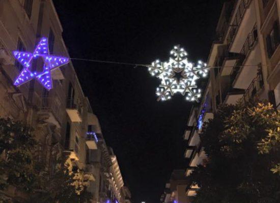 """Bisceglie d'Amare su delibera festività natalizie: """"Ma era proprio il caso?"""""""