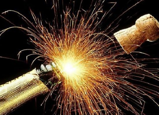 Capodanno, gli eventi in programma in zona: spiccano Corato e Bari