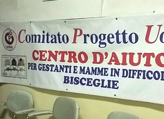 Il comitato Progetto Uomo Onlus ricorda la vicenda di Eluana Englaro