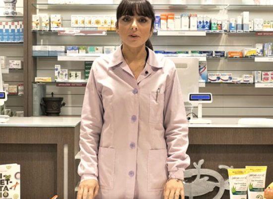 """Nuova puntata di """"Cosmetici fai da te"""": come preparare gommage delicato per labbra /VIDEO"""
