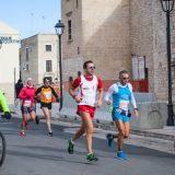 """Coronavirus, annullata Maratona delle Cattedrali: """"Arrivederci a maggio 2021"""""""