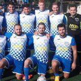 Futsal C2: Nettuno ai playoff, Futbol Cinco cade a Monte sant'Angelo / CLASSIFICA
