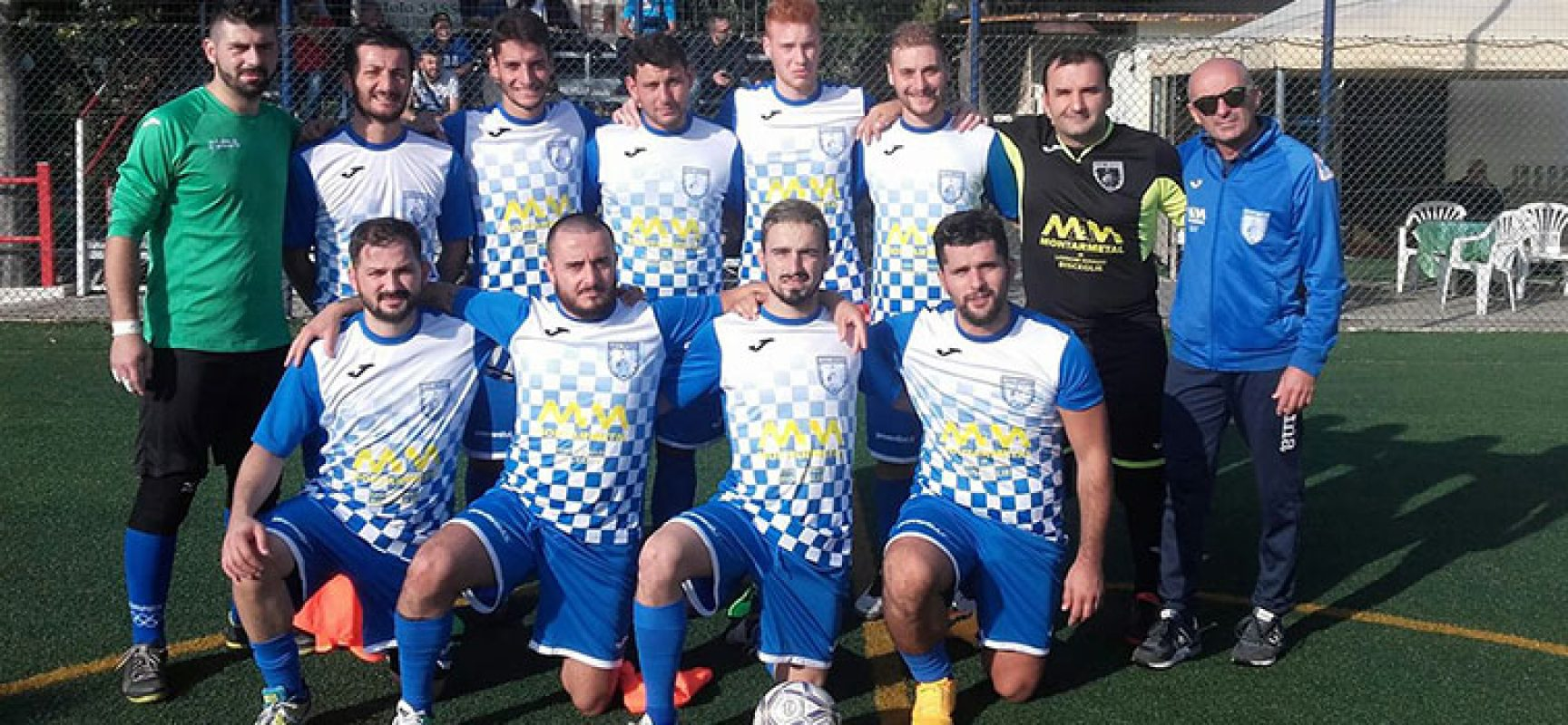 Futsal serie C2, il Nettuno vince in rimonta, il Futbol Cinco cala il settebello / CLASSIFICA