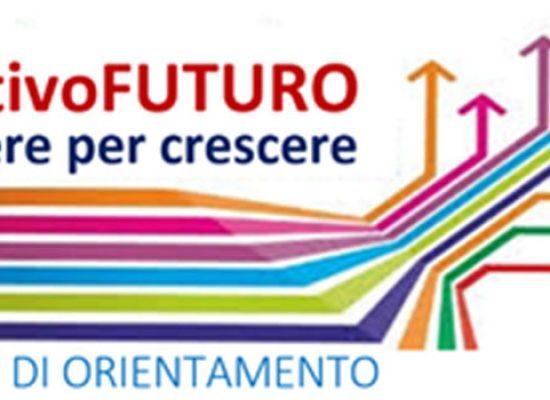Rotary Club Bisceglie, parte il progetto per aiutare gli alunni nel loro percorso di studi