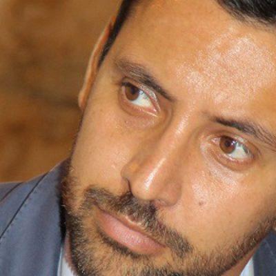 """Mafie pugliesi, """"Per sempre tuo, Cirano"""", il libro del giornalista biscegliese Vincenzo Arena"""