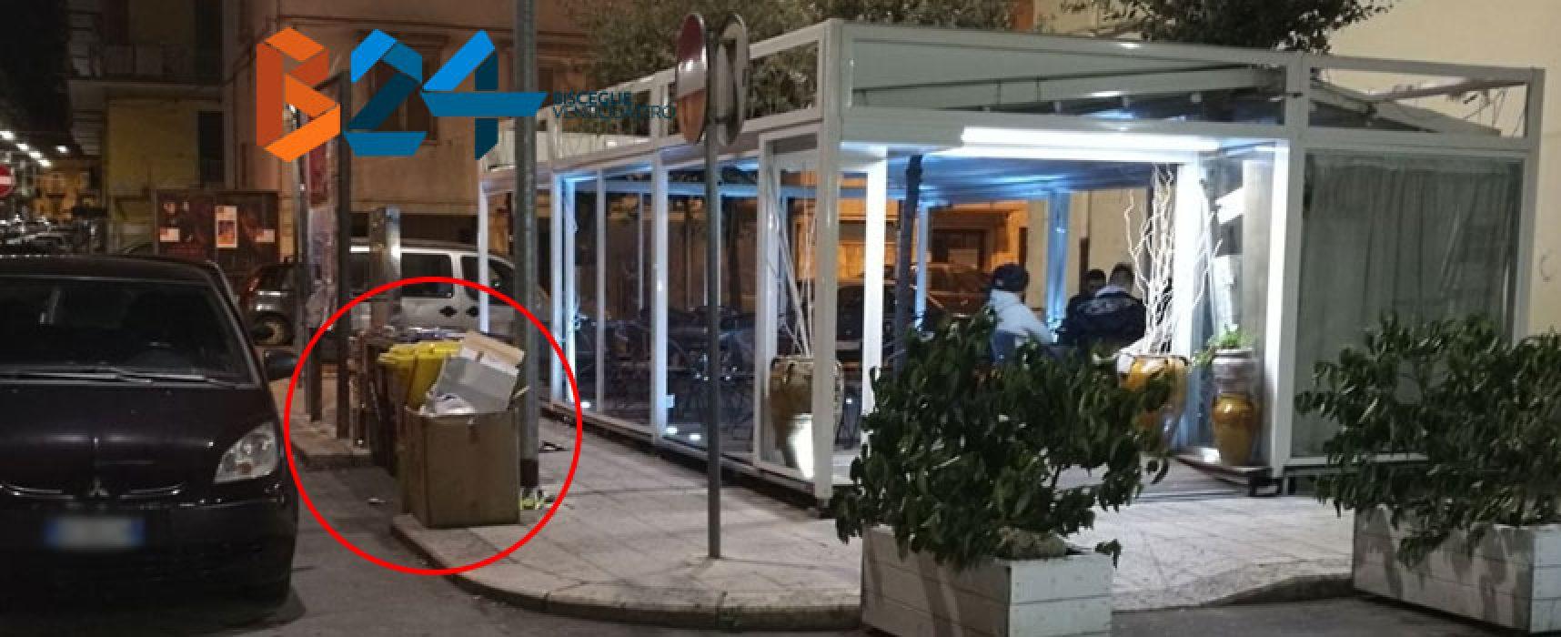 """Bar Helsinki, Pietro Casella: """"Spettacolare paradosso amministrativo, la verità parla chiaro!"""""""